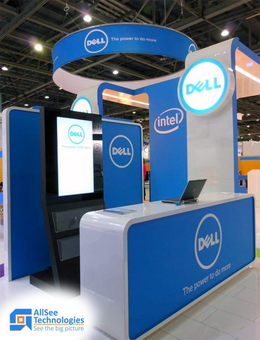 dell-digital-signage