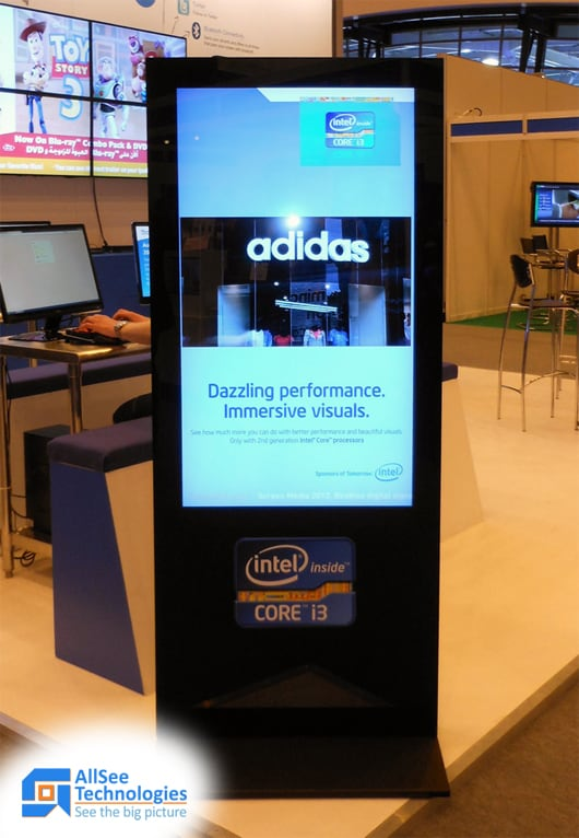 intel-digital-signage