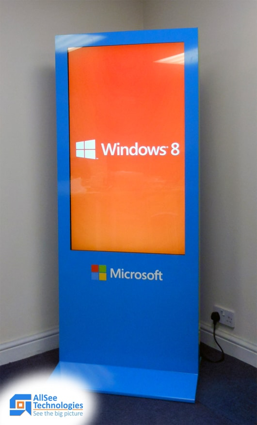 windows-digital-signage