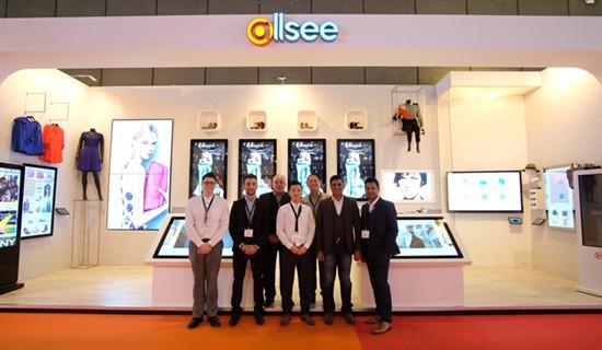 ISE Team Photo