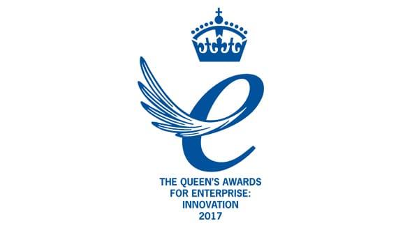 qa-award-banner-04