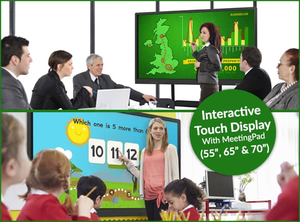 interactivetouchdisplay-01