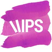 IPS panel icon