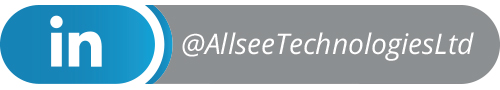 @AllseeTechnologiesLtd on LinkedIn