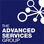 Advanced Services Logo
