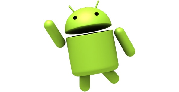 android media software