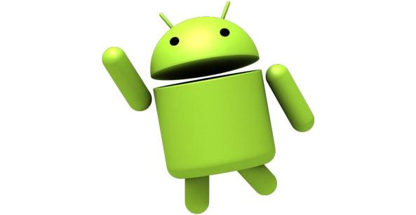 Android Ekran Kilidi Değiştirememe Problemi Kesin Çözümlü