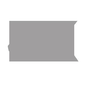 4k compatible