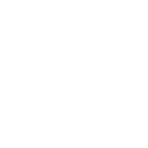 Integrated Dual Android Windows OS