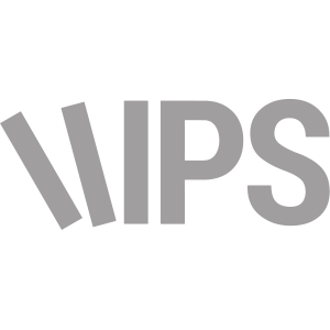 Commercial grade IPS Panel